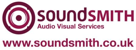 Soundsmith logo