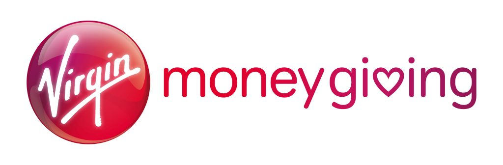 Virgin Money Giving to Coniston MRT