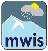 Mountain-Weather-Information-Service-Logo