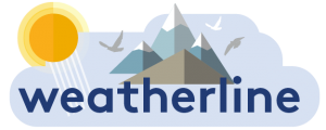 weatherline-logo