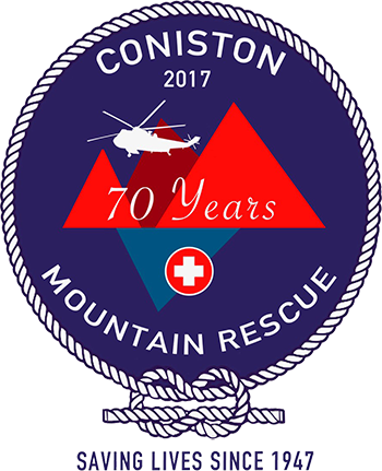 coniston-mountain-rescue-logo