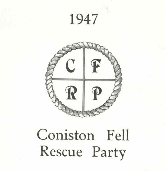 CFRP logo 1947